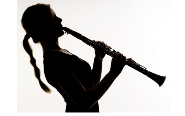 Wanted: Clarinet Players